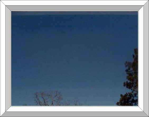 Do it yourself window tinting film skylight covers wpe9 solutioingenieria Choice Image