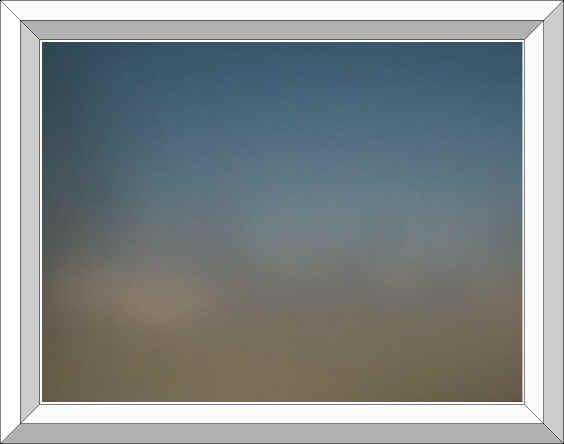 Do it yourself window tinting film skylight covers wped solutioingenieria Choice Image
